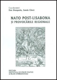 NATO POST-LISABONA-SI-PROVOCARILE-REGIONALE