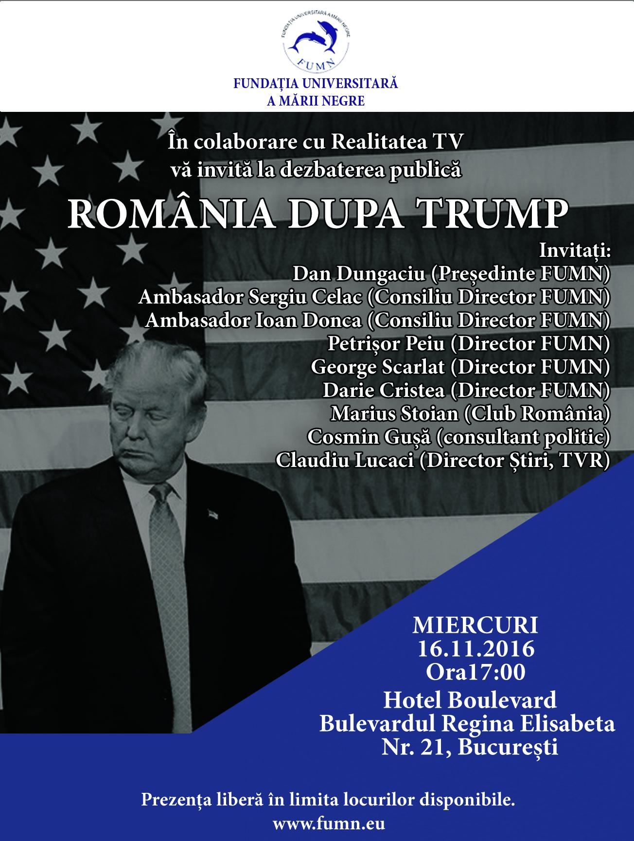 romania-dupa-trump