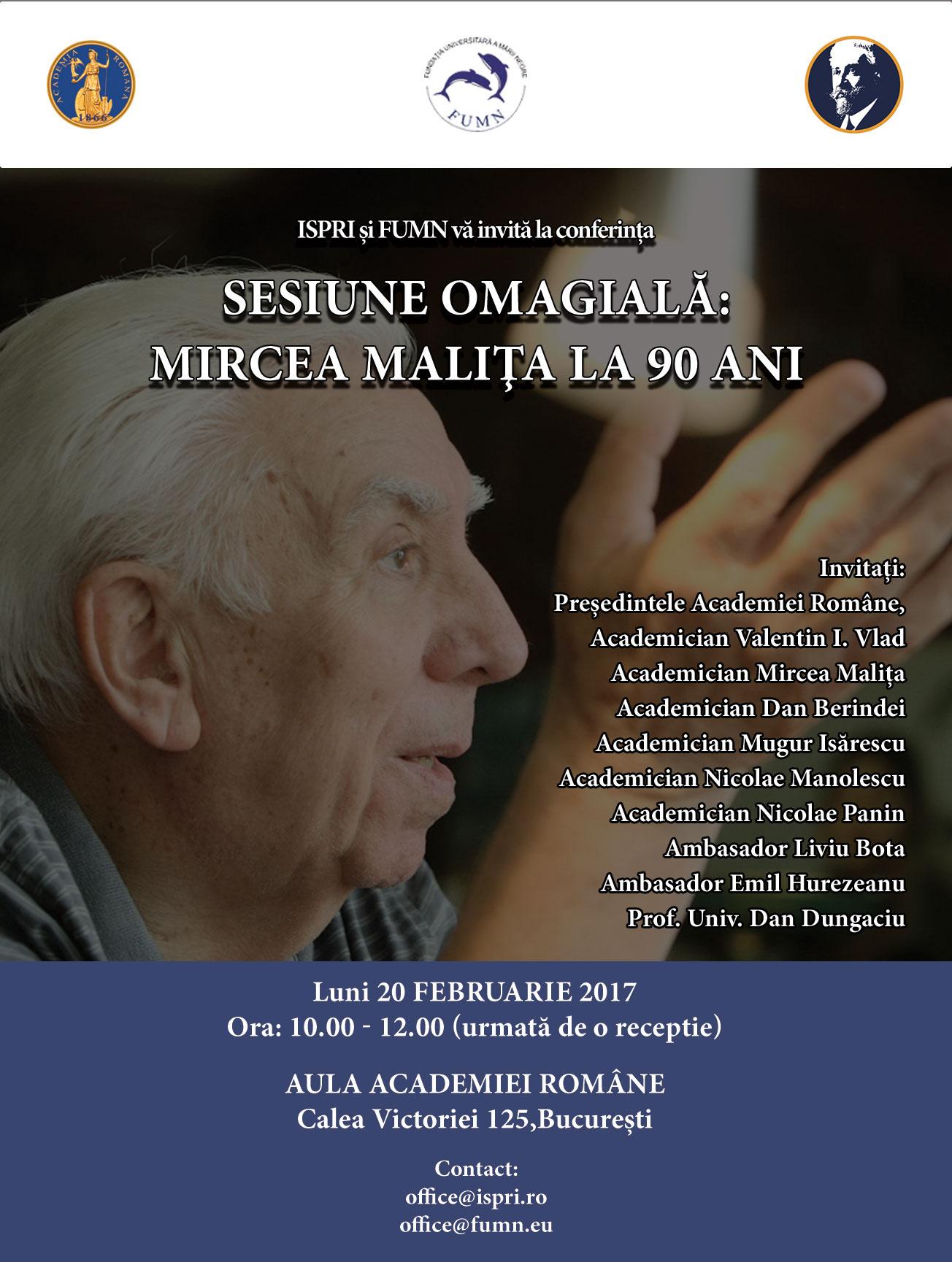 Mircea-Malita-90-de-ani-wb