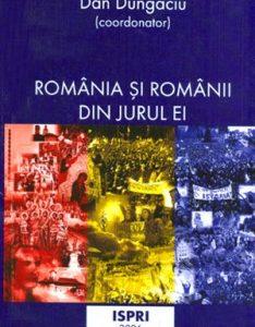 România și Românii din jurul ei