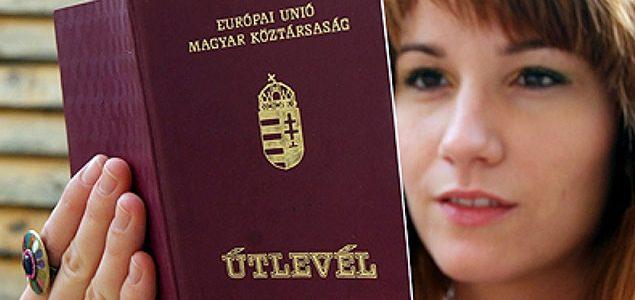 Politici privind diaspora în România și Ungaria. O perspectivă comparativă