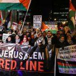 Interviu Dan Dungaciu: Urmează a treia Intifada? Vorbim despre procesul de pace de parcă era viu. Din păcate, nu era