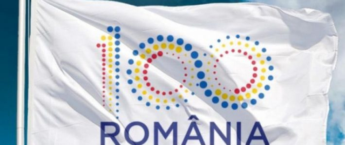 Românii de Pretutindeni. Realități și Aspirații